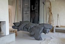 Bedroom  / by Aby :)