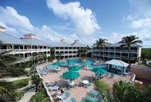 CAYMAN ISLANDS / Make the Cayman Islands one of your must-see destinations in 2015! / by Interval International