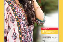 Get the Look! / get the look with Zeen combos! have a peek at which accessories go best with our outfits!