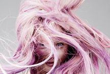 TOTALLLYYY PINK / pink..pink...pink....and.....pink.... / by Melissa Lauro