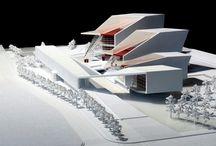+2 Arquitectura / Arquitectura, Rehabilitacion Energetica, Geotermia, Energias Renovables, Construccion Passivhauss, Servicios a Comunidades de Propietarios, Reformas Integrales.
