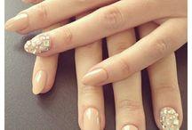 nails art !