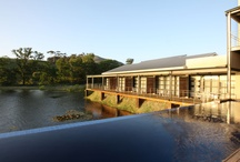 Stellenbosch Accommodation