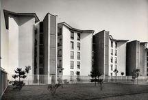 photographic architecture