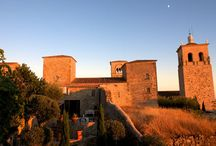 [Extremadura] / Extremadura   @jigalle