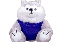 Huskies / School Spirit Store offers thousands of great Custom Mascot ideas with your school/team name/logo and in your colors!!. Great Husky Shaped Keytags, Pencils, Magnets, Cheer Sticks and Mitts and  Beanies too! Visit us www.schoolspiritstore.com for more information.  Go Huskies!
