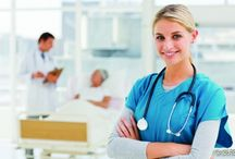Top 10 Highest Paying Nurse Practitioner Specialties