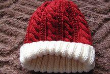 štrokovane čiapky
