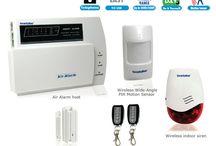 Ivans Electronics