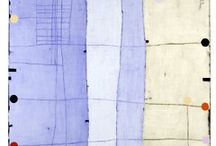 Art Box III / by Rowena Meyer-Bandy