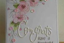 Onnittelukortit