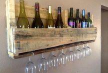 Wine / Vino