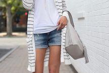 Summer style likes