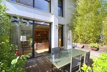 FOR SALE in NEUILLY