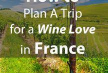 Travel Tips / Find more travel tips on our blog. https://www.tourboks.com/en/blog/index.html