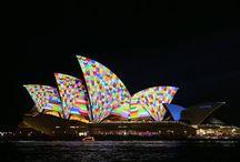 snn.io - sydneysnews.com.au - best web / the latest daily fresh, sydneysnews.com with ynn.io - youthsnews.com and rite.io telling better stories.   Sydney, Australia