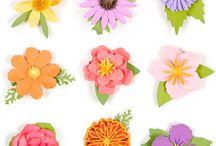 SVG Cuts wishlist / SVG kits I want / by irma mattner