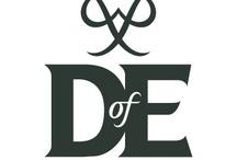 Duke of ed