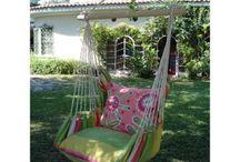Southern Porches & Gardens