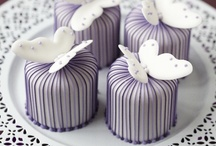 Cakes, Minicakes & cupcake