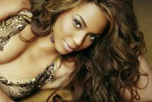 BEYONCE / by Nexus Radio