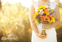 Flowers / by Kayle Niro