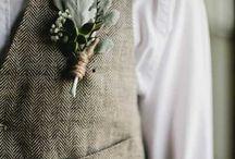Wedding ideas (you never know!)