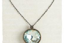 Girl's best friends / <3 jewelry