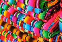 Maya ting