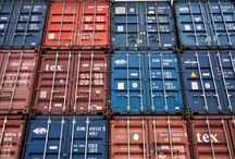 ITE Transport&Logistics