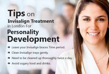 Invisalign Tips and Tricks