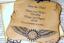 Hall-Zornek Wedding 2014