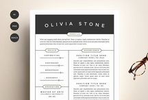 Must Have Templates | CreativeMarket