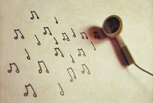 A Song in my Heart...