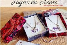 JOYAS Y COMPLEMENTOS-PRUEBAYOPINA.COM