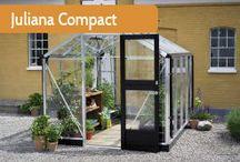 Juliana Greenhouses