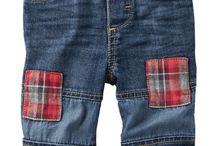 mini man clothes ideas
