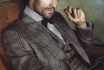 My perfect men / by Natasha Knight