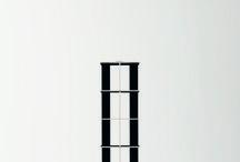 Moormann shelves