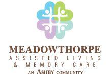 Meadowthorpe AL