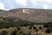 Elko County, Nevada (Elko)