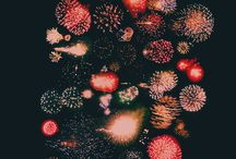 Fireworks ✨