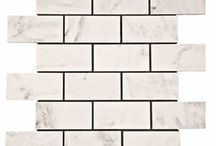 TILES ~ Interior Design / Tiles marble, glass, ceramic, floor, shower, ceiling, accent, colours,  #InteriorDesign. Interior Design by Jil Sonia McDonald of Jil Sonia Interiors, Chilliwack, BC V4Z 1K7 https://www.jilsoniainteriors.com/