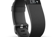 Daily Activity Tracker Wrist band / Accurately track all-day stats like steps taken, distance traveled, calories burned, stairs climbed, and active minutes