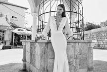 Liz Martinez - Bridal