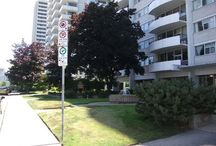 Apartments for Rent in Hamilton / Check out Realstar's Apartments for Rent in Hamilton