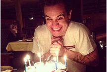 Brendon urie funny