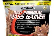 Best Mass Gainer Supplements / Mass Gainer- If you want an easy way to get a good serving of protein, carbohydrates and fats, then mass gainers are the best choice for you. These are actually meal replacements with high calories to get muscle size. In order to improve muscle size protein and carbohydrate content in your body must be high.