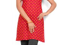 Latest bollywood Kurti / You can buy latest kurti  online at these stores offer multiple choice for girls, and ladies.