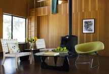 Floors I Like / by Ann Berkshire